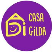A casa di Gilda