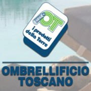 foto OMBRELLIFICIO TOSCANO