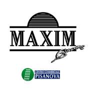Maxim PisaPisa