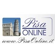 Portale Pisa, Italy