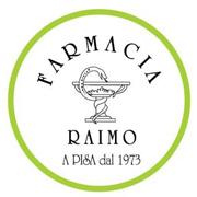 FARMACIA RAIMOPisa