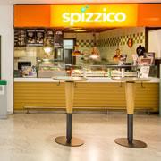 foto CIAO SPIZZICO BAR