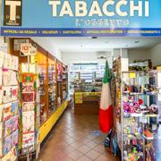 foto TABACCHERIA L'OGGETTO
