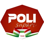Poli SaporiCerreto Guidi