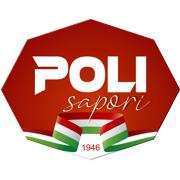 Poli Sapori