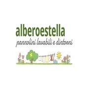Albero e Stella Pannolino lavabilePescantina