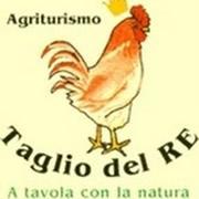 Agriturismo Taglio del ReJesolo