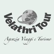 Velathri Tour