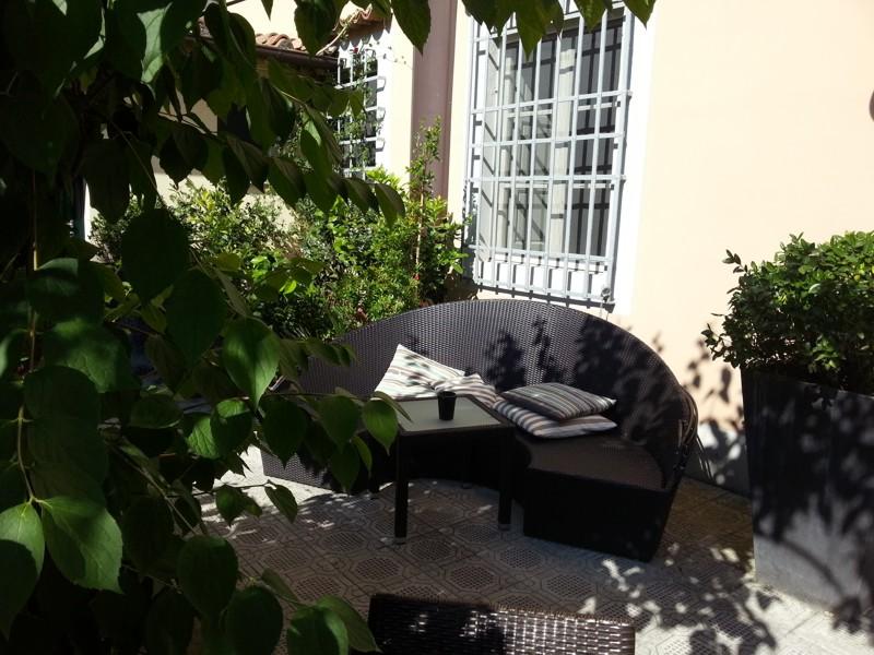 foto Hotel Novecento