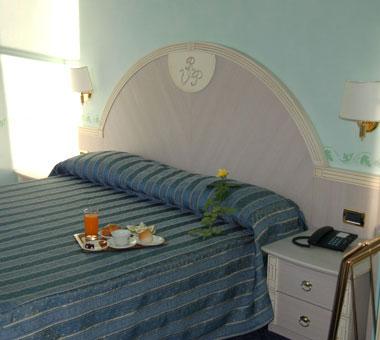 top Hotel Villa Primavera