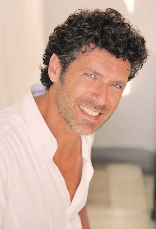 book Renato Raimo