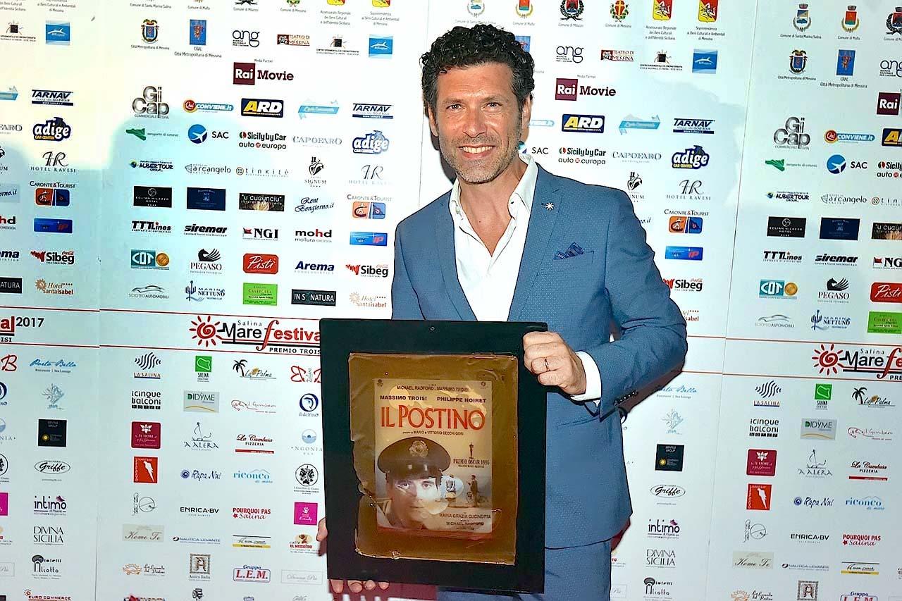 premi Renato Raimo