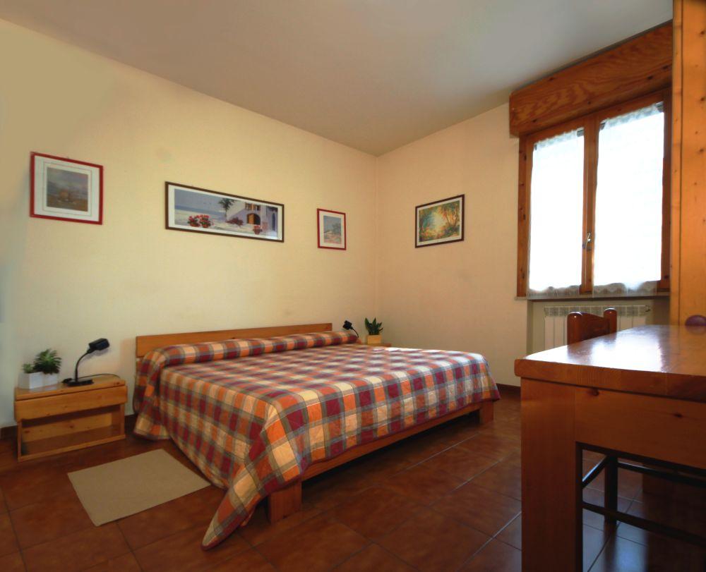 foto Residence ISOLA VERDE, Cisanello Pisa