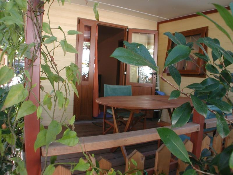 village|Comfort TORRE PENDENTE Camping Village